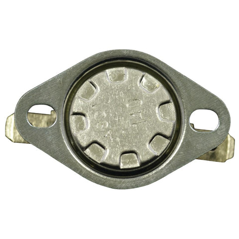 Buffalo Thermostat 140