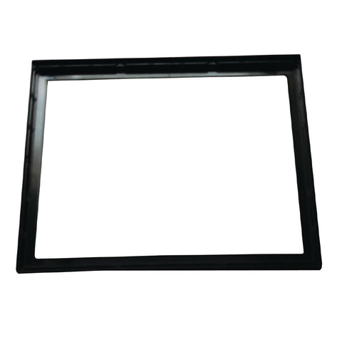 Polar Glass Frame