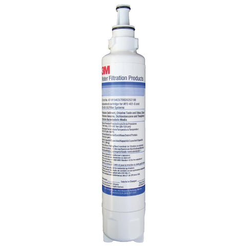 Water Boiler Water Filter Cartridge FC02