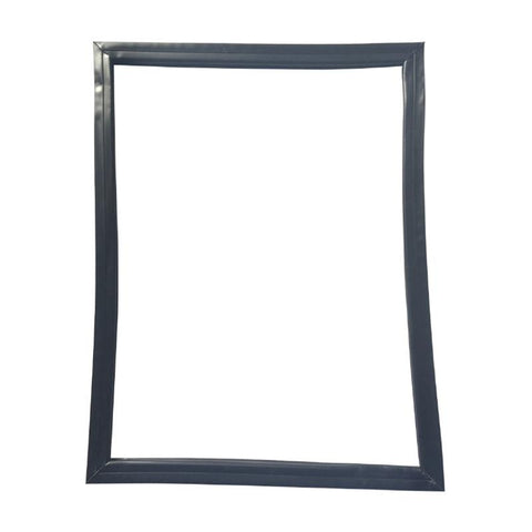 Polar Door Gasket