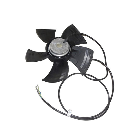 Polar Circuit Fan