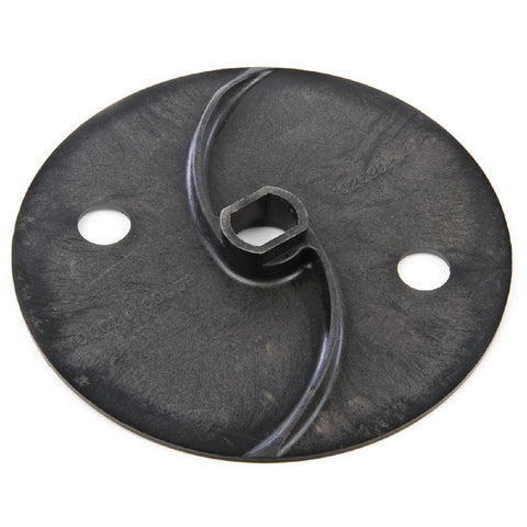 Robot Coupe Sling Plate - Ref 102690