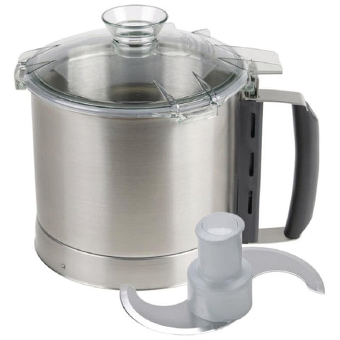 Robot Coupe Cutter Bowl 4Ltr - Ref 27342