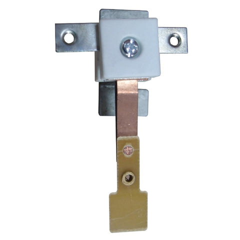 Buffalo Cut-Out Switch for CK698