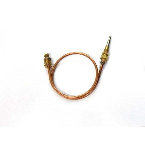 Thor Thermocouple