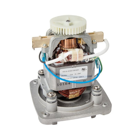 Waring Motor for MX Blender