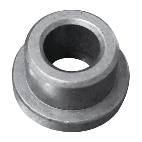 Buffalo Bearing for CM289 Upright Ice Cream Maker