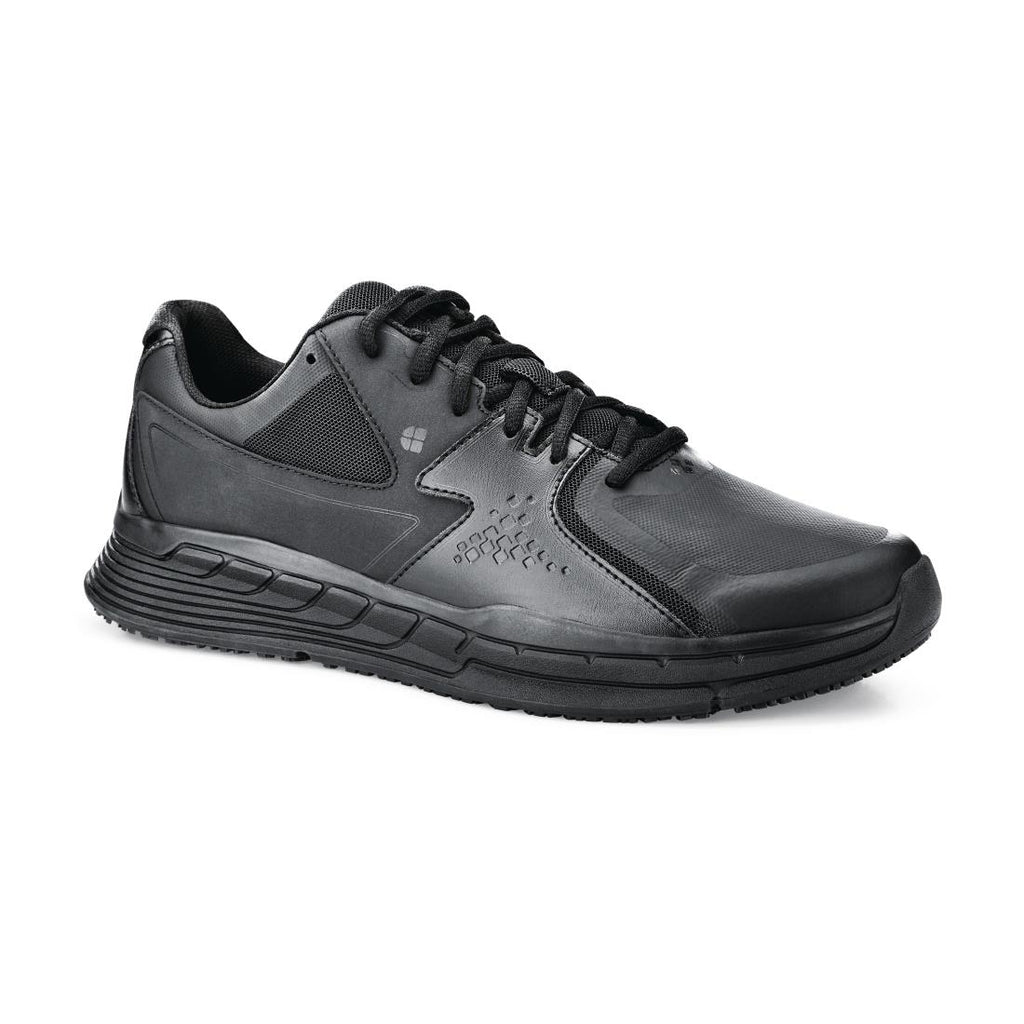 Shoes for Crews Stay Grounded Mens Trainer Size 47