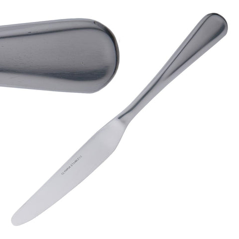 Olympia Roma Table Knife