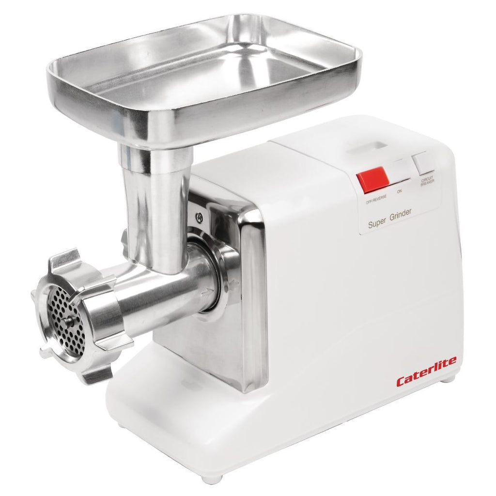 Caterlite Super Grinder