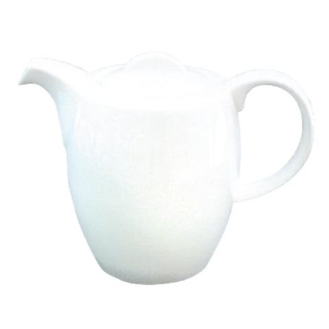 Royal Bone Ascot Coffee Pot 600ml