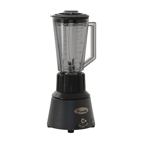 Santos Bar Blender Grey 33