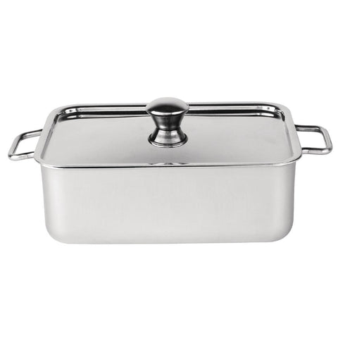 Olympia Mini Roasting Pan