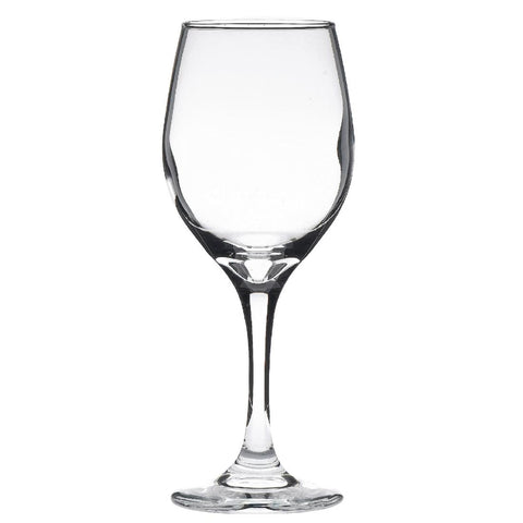 Libbey Perception Wine Glasses 320ml (Pack of 12)