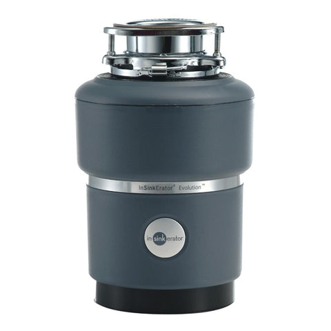 Insinkerator Evolution Waste Disposer 1005ml