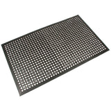 Coba Rubber Anti- Fatigue Mat