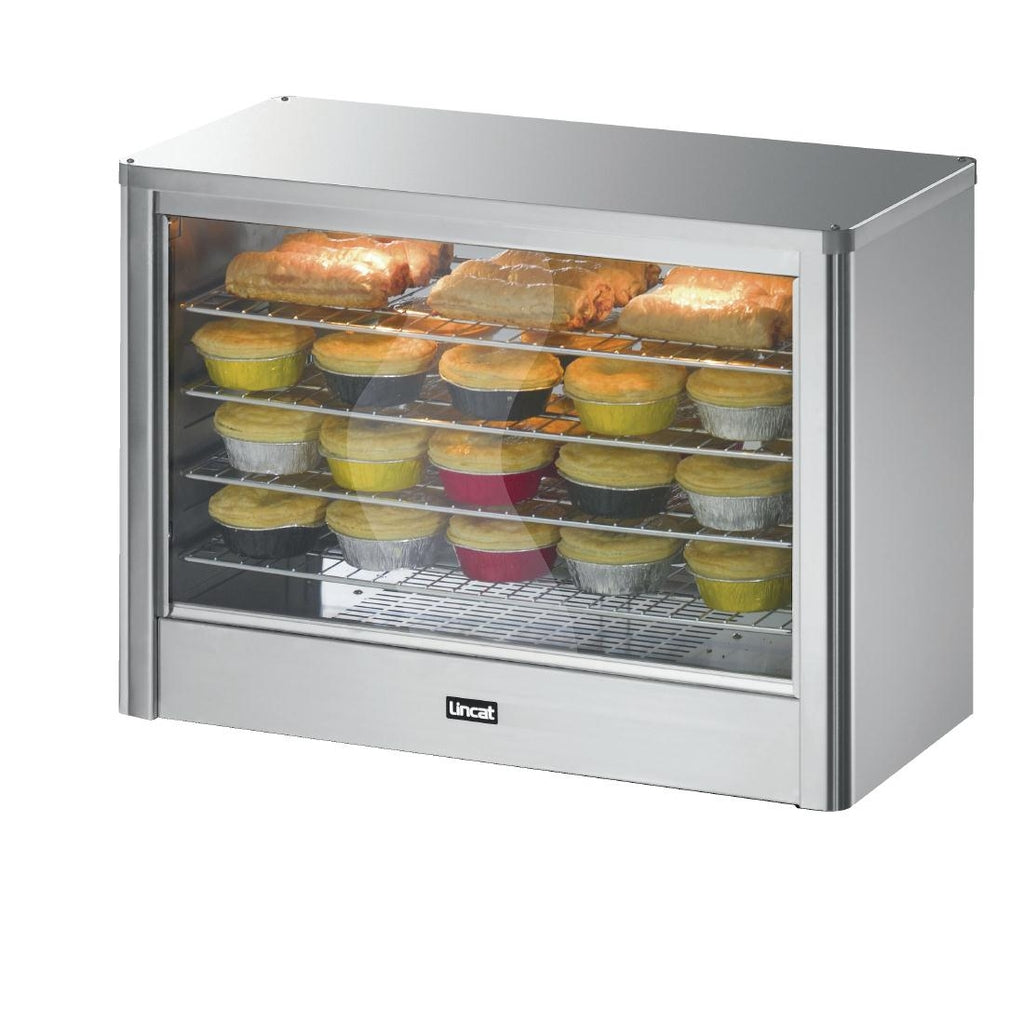 Lincat Food and Pie Warmer LPW/LR