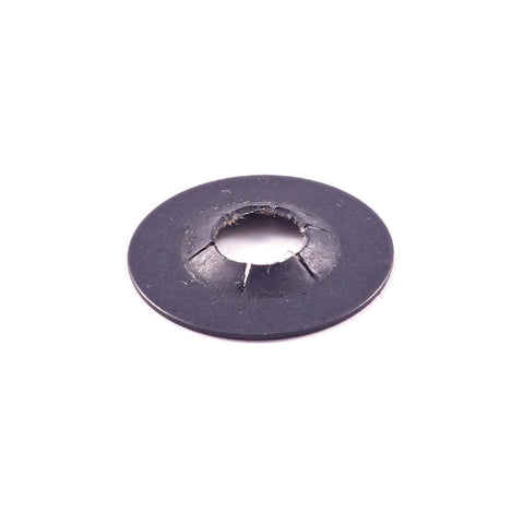Push Nut Washer for Switch Button