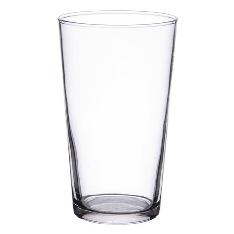 Arcoroc Beer Glasses 570ml CE Marked