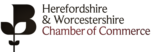Chefswarehouse UK Memberships - Chamber of Commerce H&W Member