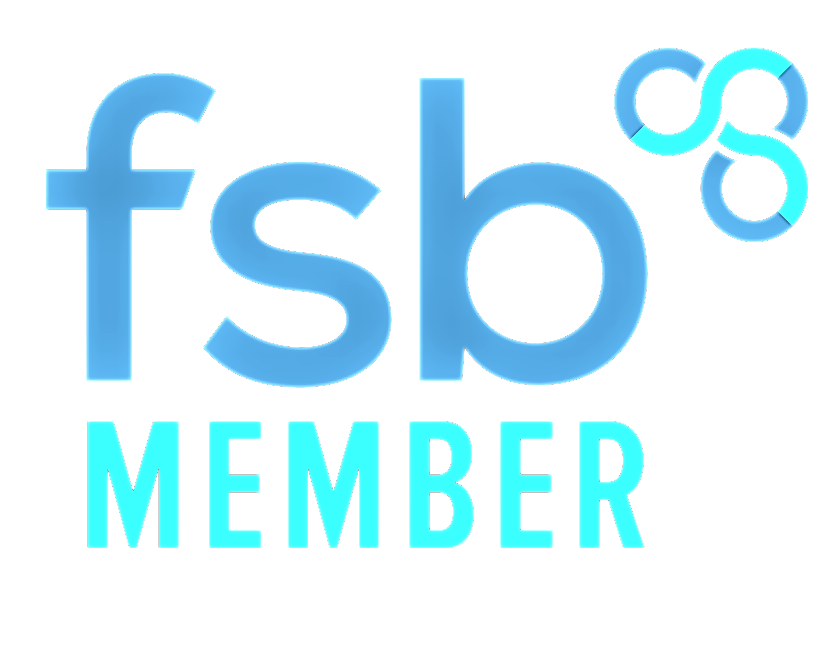 Chefswarehouse UK Memberships - FSB Member