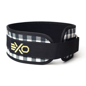 Exo Weightlifting Belts