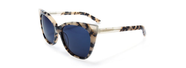 Cat & Mouse Sunglasses - Cookies & Cream