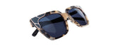 Charlie & The Angels Sunglasses - Cookies & Cream
