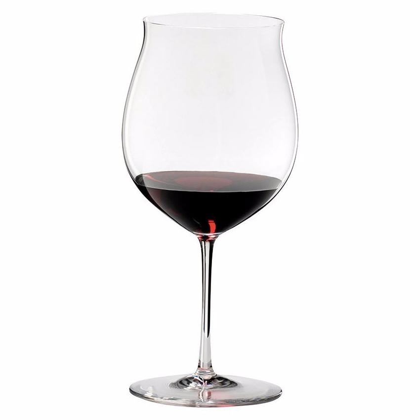 RIEDEL SOMMELIERS BURGUNDY GRAND CRU - Tablo.no