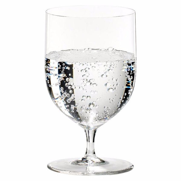 RIEDEL SOMMELIERS VANNGLASS - Tablo.no