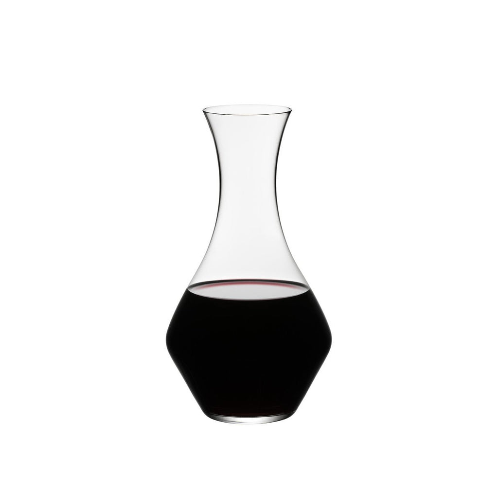 Riedel Cabernet Single Dekanter