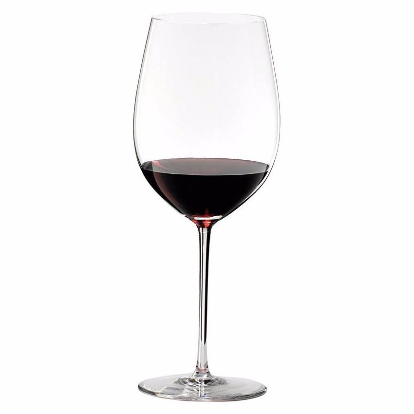 RIEDEL SOMMELIERS BORDEAUX GRAND CRU - Tablo.no