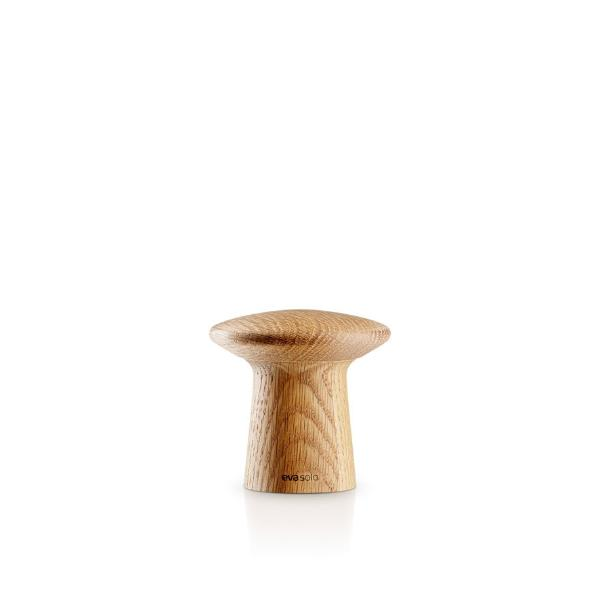 Eva Solo Salt&pepperkvern 7,5cm oak - Tablo.no