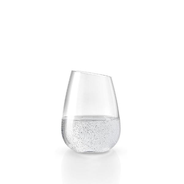 Eva Solo Glass 38cl - Tablo.no