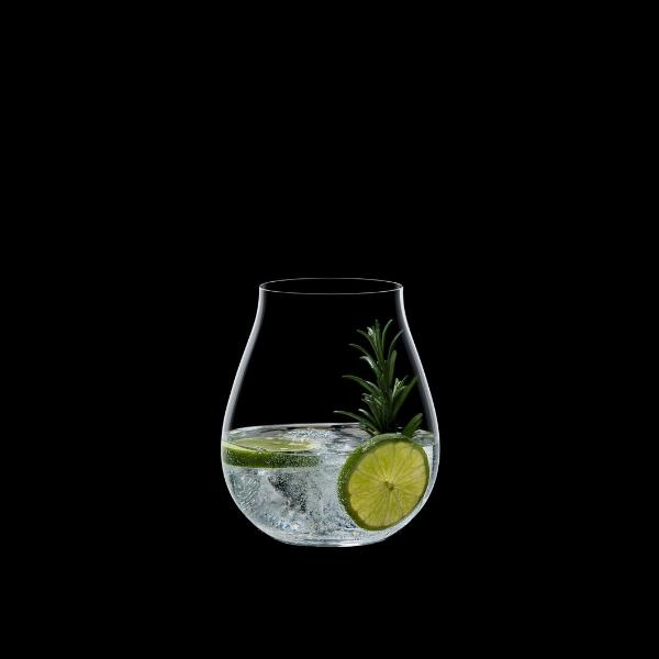 Riedel O Gin & Tonic-glass 76cl 4-pack