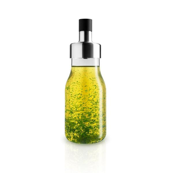 Eva Solo MyFlavour dressing shaker - Tablo.no