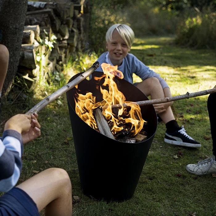 Morsø Fire Pot Bålpanne