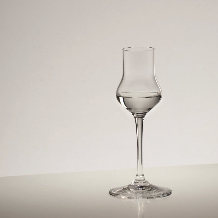 RIEDEL VINUM SPIRITS 2PK - Tablo.no