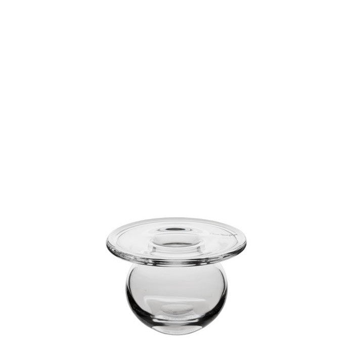 MAGNOR BOBLEN VASE KLAR 2-PK MINI 70 MM - Tablo.no