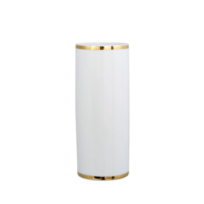 Magnor Cape vase 200 mm