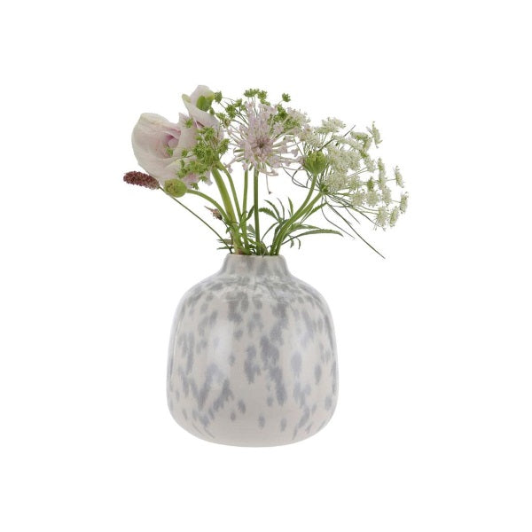 A Simple Mess Ylm vase - Tablo.no