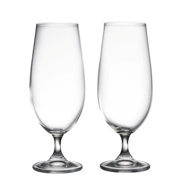 BITZ ØLGLASS 38CL 2PK - Tablo.no