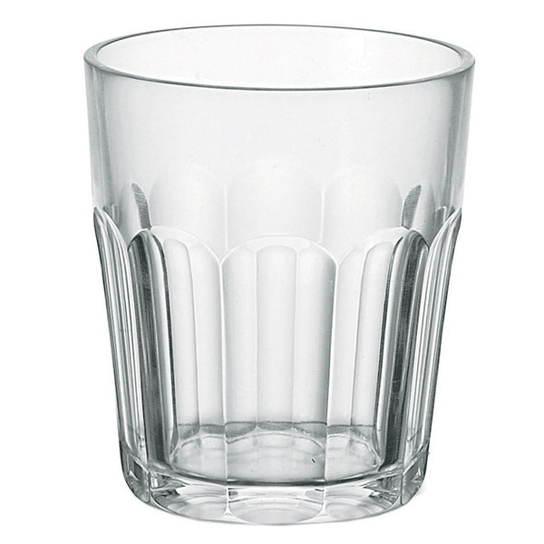 GUZZINI HAPPY HOUR DRIKKEGLASS 35CL - Tablo.no