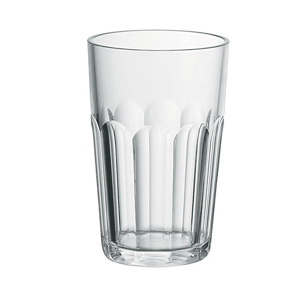 GUZZINI HAPPY HOUR DRIKKEGLASS 42CL - Tablo.no