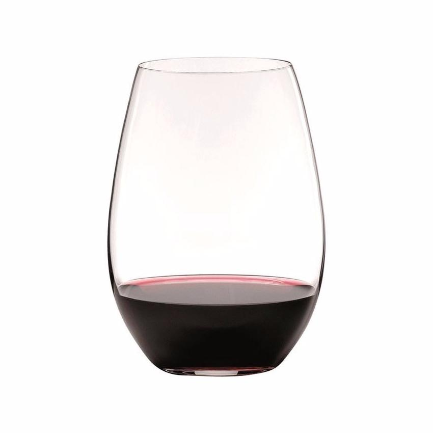 RIEDEL O SYRAH/SHIRAZ 2PK - Tablo.no