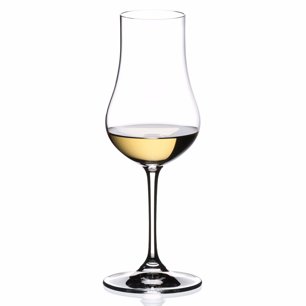 RIEDEL VINUM XL AQUAVIT 2PK - Tablo.no