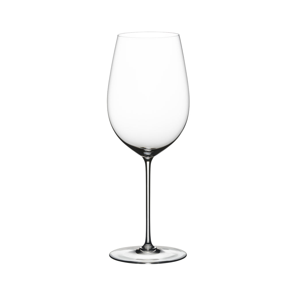 RIEDEL SUPERLEGGERO BORDEAUX GRAND CRU - Tablo.no
