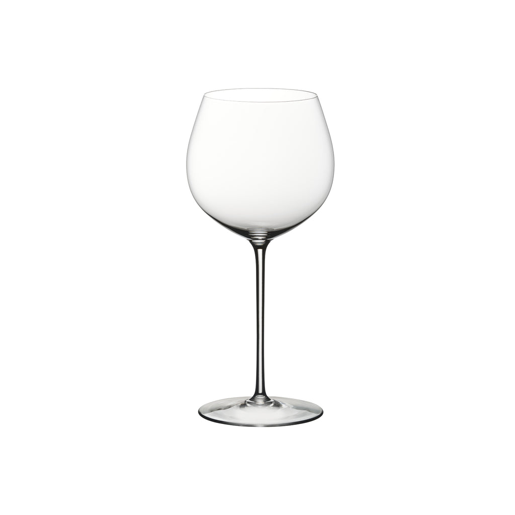 RIEDEL SUPERLEGGERO OAKED CHARDONNAY - Tablo.no