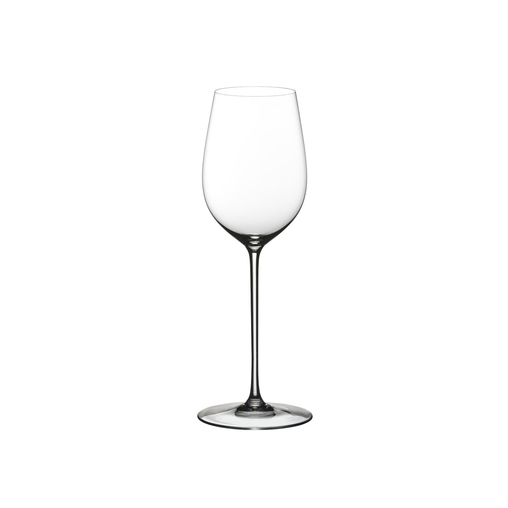 RIEDEL SUPERLEGGERO VIOGNIER/CHARDONNAY - Tablo.no