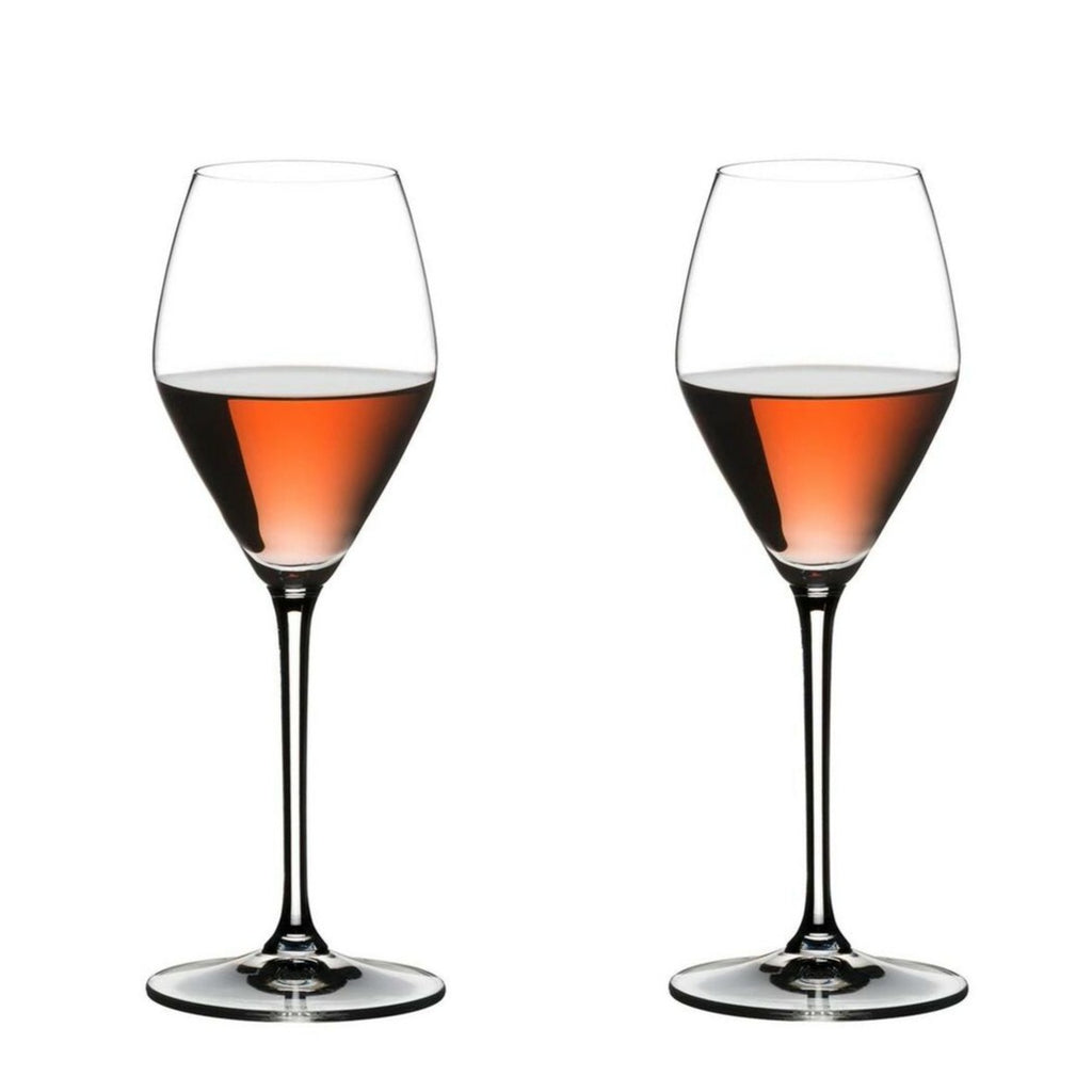 Riedel Extreme Rosé/Champagne, 2 stk